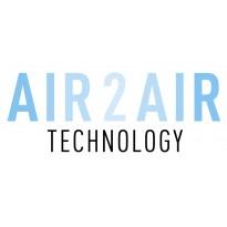 Air2Air Technology - die schonende Pulverisierung von Zeolith