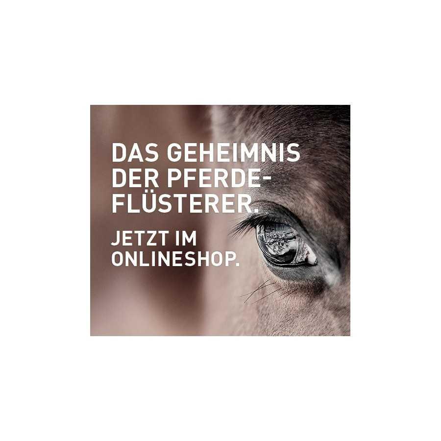 Steinkraft Zeolith für Pferde online kaufen beste Qualität