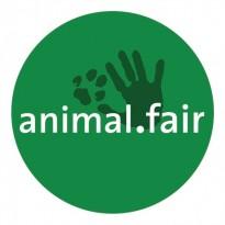 STEINKRAFT Zeolith setzt auf animalfair
