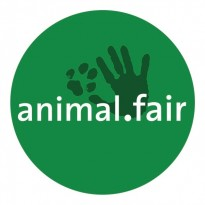 Bestes Zeolith für Pferde von STEINKRAFT ist animalfair