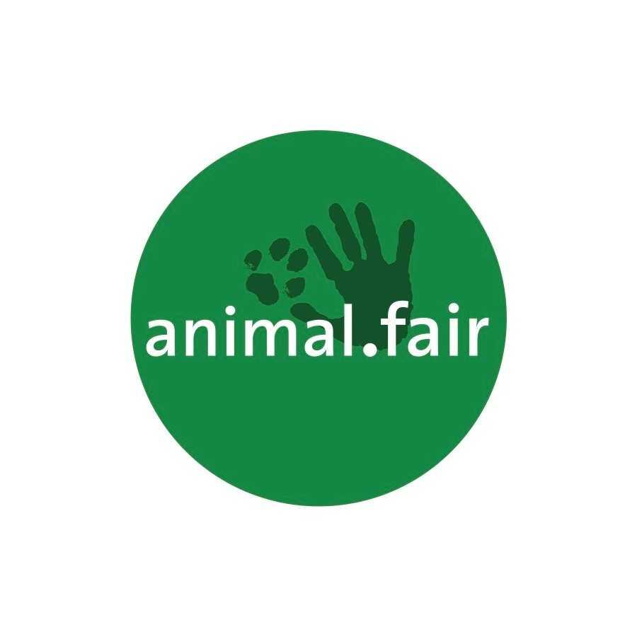 animalfair setzt auf STEINKRAFT Zeolith für Pferde